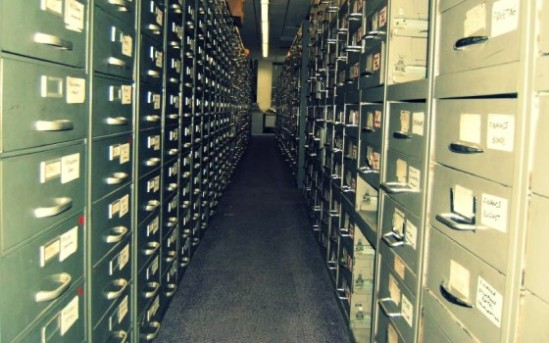 row-of-old-filing-cabinets-560x350