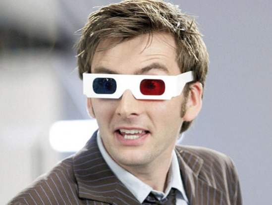 the_doctor_and_his_3d_glasses_by_darkeagleofthewind-d63kuv4